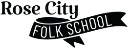 Rose City Folk School